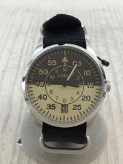 クォーツ腕時計/アナログ/FS5248
