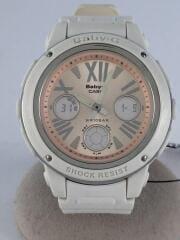 クォーツ腕時計・Baby-G/BGA-152