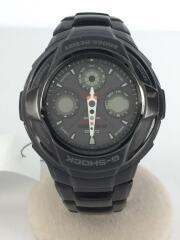 ソーラー腕時計・G-SHOCK/GW-1800BDJ