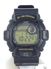 クォーツ腕時計・G-SHOCK/G-8900