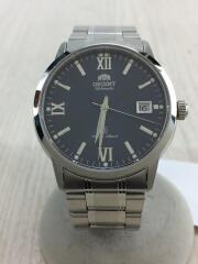 自動巻腕時計/アナログ/ER1T-C0-B