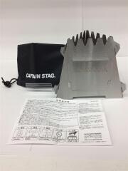 UG-0046 グリル