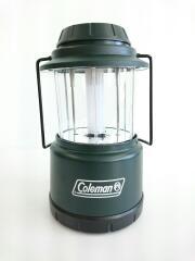 170-9202 Coleman ランタン LEDコラプシブルランタン 170-9202