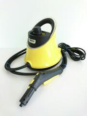 KARCHER ケルヒャー 高圧洗浄機 家庭用スチームクリーナー SC JTK 20