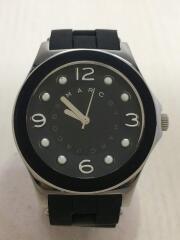 クォーツ腕時計/MBM9025