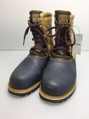 RANSON/2010`s/u43080/ブーツ/27cm/CML
