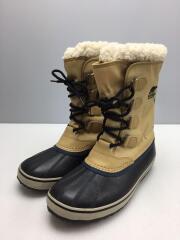 ブーツ/28cm/CML/NM1440-373/1964 PAC NYLON/ソレル