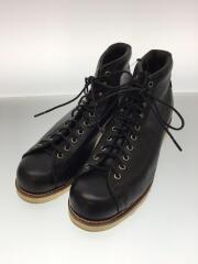 ブーツ/--/BLK/チペワ/5インチブリッジメンレース
