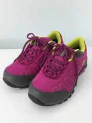 コロンビア/YOUTH FIRECAMP SLEDDER WATERPROOF/キッズ靴/20cm/スニーカー