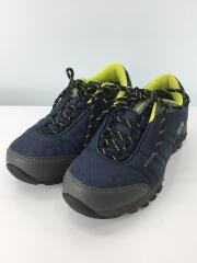 コロンビア/YOUTH FIRECAMP SLEDDER WATERPROOF/キッズ靴/22cm/スニーカー