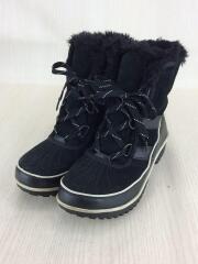 ブーツ/24cm/ティポリ2/アウトドア/ソレル/
