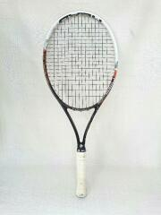 speed mp テニスラケット/硬式ラケット/WHT/speed mp/graphene/中古