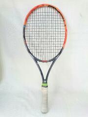 RADICAL MPA テニスラケット/硬式ラケット/ORN/RADICAL MPA/セカスト/中古/アウトドア