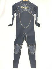 ウェットスーツ MORGEN SKY/ウェアー/S/BLK/ウェットスーツ/フルスーツ/メンズ/サーフィン