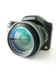 デジタルカメラ LUMIX DMC-FZ200