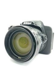 デジタルカメラ/COOLPIX P520