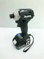 電動工具/TD171DRGX/充電式インパクトドライバ/0611520