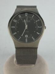 クォーツ腕時計/アナログ/233XLTTM