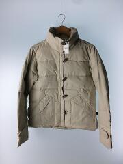 ダウンジャケット/L/1750-1508