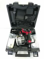 電動工具/高圧エア釘打/AN636H/1213677