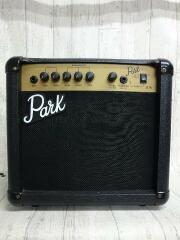 G-10 PARK/アンプ