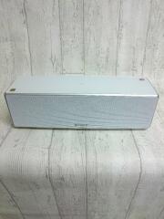 Bluetoothスピーカー SRS-ZR7 (W) [ホワイト]