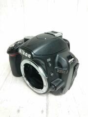 Nikon/ニコン/デジタル一眼カメラ/D3100/ボディ