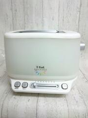 T-fal/ティファール/トースター