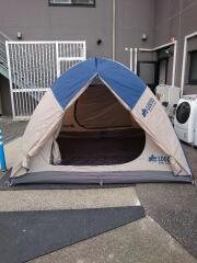 ドーム ラルーサ 270UV-Z テント/ドーム/2~3人用/NVY