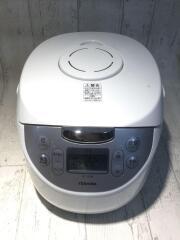 炊飯器 RC-10HK