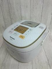炊飯器 大火力おどり炊き SR-HX107