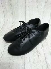 モーイモーイ/キッズ靴/S/革靴
