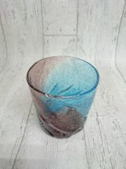 琉球グラス/BLU