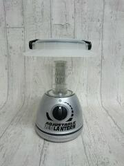 LEDランタン 電池式 ランタン