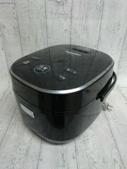 炊飯器 KS-CF05B-B [ブラック系]