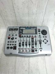 BR-864 DJ機器/デジタルマルチトラックレコーダー/W32×H5.5×D23