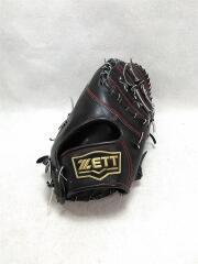 BPFB12913 野球用品/右利き用/BLK