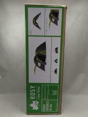 71805052 ROSY ドゥーブル XL-BJ 71805052
