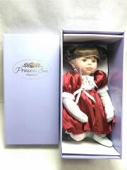 Princess Sue/フィギュア/PS110016