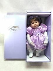 Princess Sue/フィギュア/PS11005