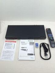 ブルーレイ・DVDレコーダー おうちクラウドディーガ DMR-BRT530