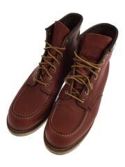 RED WING レッドウィング/ブーツ/28.5cm/8875