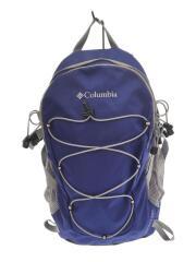 Columbia/コロンビア/PU7178/中古