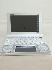 電子辞書 看護医学電子辞書8 IS-N8000