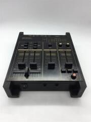 AT-MX30 ミキサー/AT-MX30/オーディオテクニカ/オーディオ