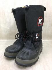 ブーツ/26cm/BLK/SOREL/NM2129/ロングブーツ