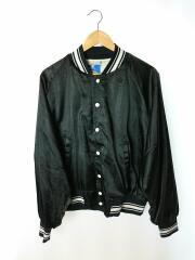 90s/ブルゾン/XL/--/BLK/ブラック