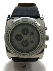 クォーツ腕時計/アナログ/DZ-4142
