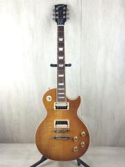 CS217HBNH3 エレキギター/レスポールタイプ/ナチュラル・木目/HH