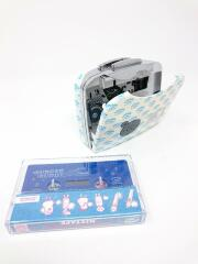 BURGER BUDDY/カセットテープ MP3コンバーター